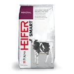 integratore alimentare per animali / per vitelli / sali minerali / vitamine