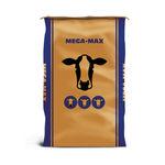 integratore alimentare per animali / per bovini / per ovini / per caprini