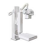 sistema di radiografia veterinaria digitale