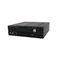 videoregistratore per applicazioni mobiliCV-MR8205/8206Caravision Technology Inc.
