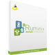 software per gregge / di alimentazione / di gestione dati / di analisi
