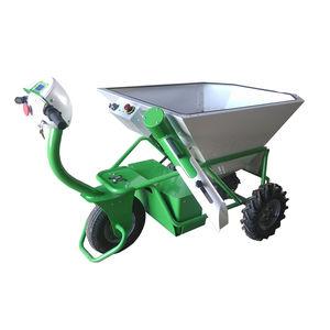 牛用手動供給システム / ヤギ用 / ヒツジ用 / ホッパー