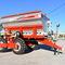 肥料注入器FERTILIZADORA FERTEC 7500 BALANCINFERTEC / Fertil Technologies srl