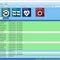 畜産の群れソフトウェアINFODEX Herd managament softwarePOLANES Ltd.