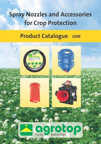 Product Catalogue 109E