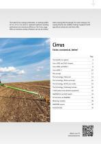 Cirrus - 3