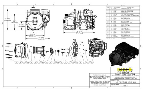 150P-3