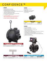 BANJO liquid Handing Products - 3