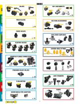 BANJO liquid Handing Products - 4