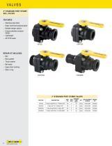 Catalog 2020 - 10