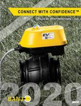 Catalog 2020 - 1