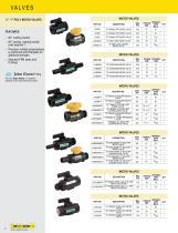 Catalog 2020 - 6