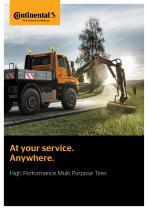 MPT Brochure