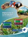 Precision Agriculture Weighing Systems