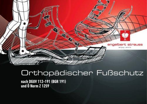 Shop online katalog strauss engelbert Engelbert Strauss