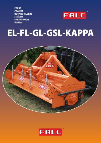 GL-GSL