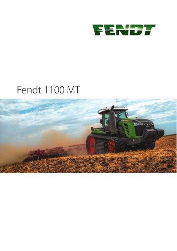 1100 mt