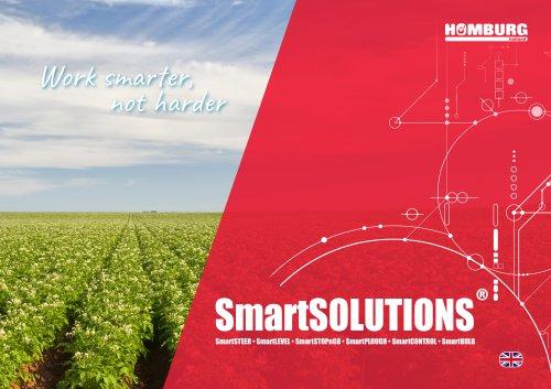 SmartSOLUTIONS®