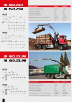 Forestry-and-Recycling-Cranes.pdf - 10