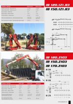 Forestry-and-Recycling-Cranes.pdf - 11