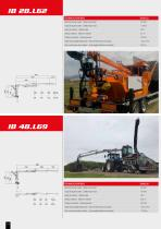 Forestry-and-Recycling-Cranes.pdf - 14