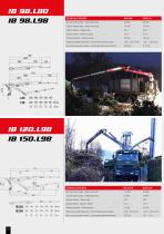 Forestry-and-Recycling-Cranes.pdf - 16