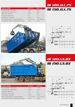 Forestry-and-Recycling-Cranes.pdf - 17
