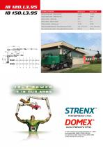 Forestry-and-Recycling-Cranes.pdf - 18