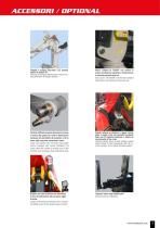 Forestry-and-Recycling-Cranes.pdf - 19