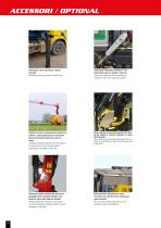 Forestry-and-Recycling-Cranes.pdf - 20