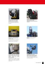Forestry-and-Recycling-Cranes.pdf - 21