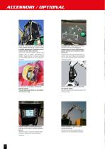Forestry-and-Recycling-Cranes.pdf - 22