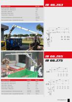 Forestry-and-Recycling-Cranes.pdf - 7