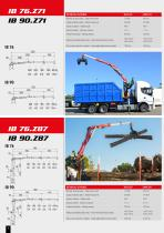 Forestry-and-Recycling-Cranes.pdf - 8