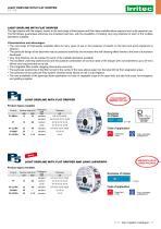 Drip irrigation catalog 2019 - 11