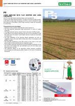 Drip irrigation catalog 2019 - 14