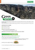 Drip irrigation catalog 2019 - 4