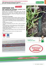 Drip irrigation catalog 2019 - 7