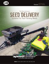 Seed Delivery