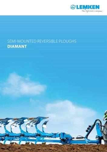 Diamant 11u12
