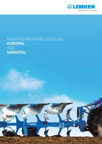 EurOpal_VariOpal