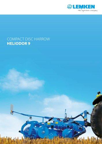 HELIODOR 9