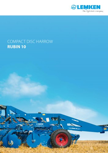 RUBIN 10