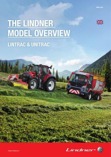 The Lindner Model Overview