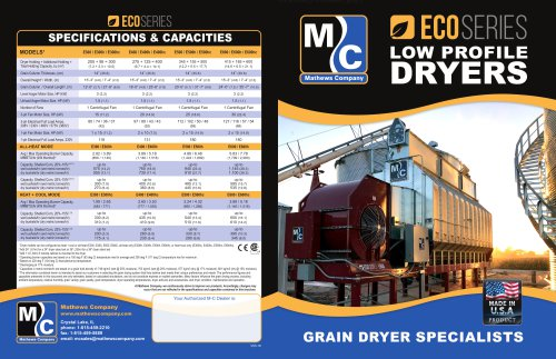 ECO_Series_Brochure