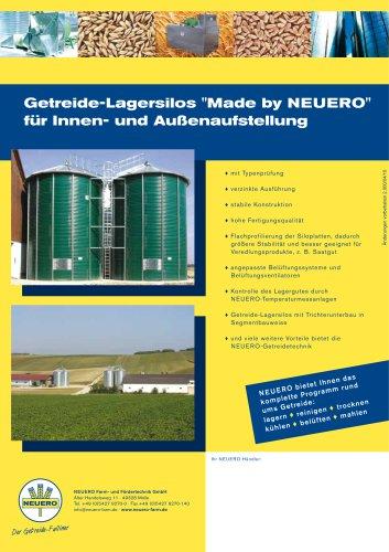 Lagersilos_NL2-10