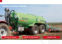 SLURRY TANKERS FROM 2 600L TO 30 000L - 6
