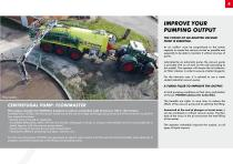 SLURRY TANKERS FROM 2 600L TO 30 000L - 9