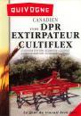 Cultiflex