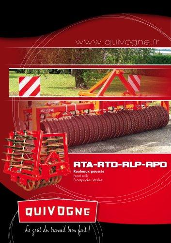 RTA-RTO-RLP-RPD